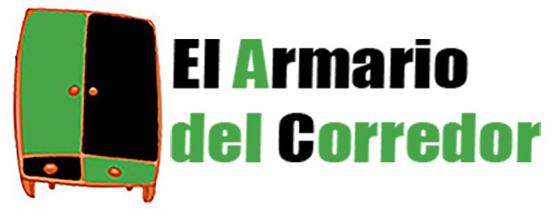 ElArmariodelCorredor.com