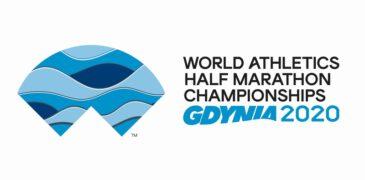 Selección Española para el Mundial de Media Maratón de Polonia