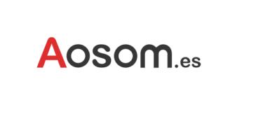 5% de descuento para nuevos usuarios en Aosom.es