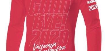 La San Silvestre Vallecana 2020 también será una carrera virtual