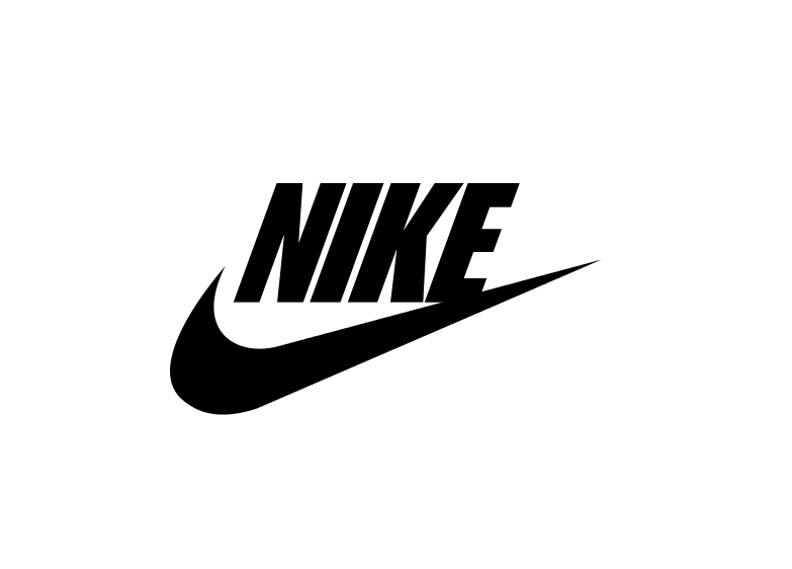 Codigo descuento Nike