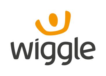 Ofertas de primavera en Wiggle