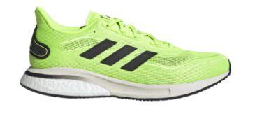 Adidas Supernova al 50% en El Corte Inglés