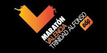 No habrá nuevas inscripciones para el Maratón y Medio Maratón de Valencia