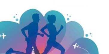 Se suspende el maratón de Sevilla de noviembre