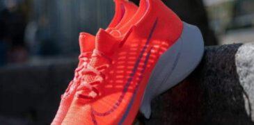 Nike W AIR ZOOM TEMPO NEXT% hasta un 22% de descuento