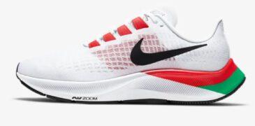 Nike Air Zoom Pegasus 37 Eliud Kipchoge -30%