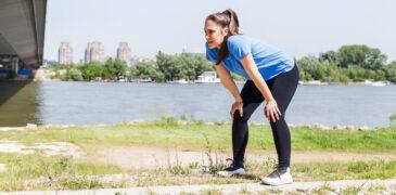 La actividad física y el deporte declaradas como actividad esencial por el Congreso