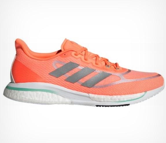 Adidas-Supernova+Naranja
