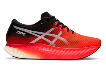Zapatillas de running Asics METASPEED SKY