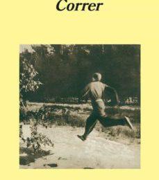 Jean Echenoz – Correr