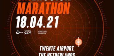 NN Mission Marathon cambia de sede pero se mantiene el próximo 18 de abril