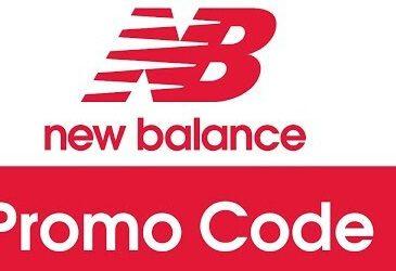 Código descuento 15% New Balance SpotsShoes