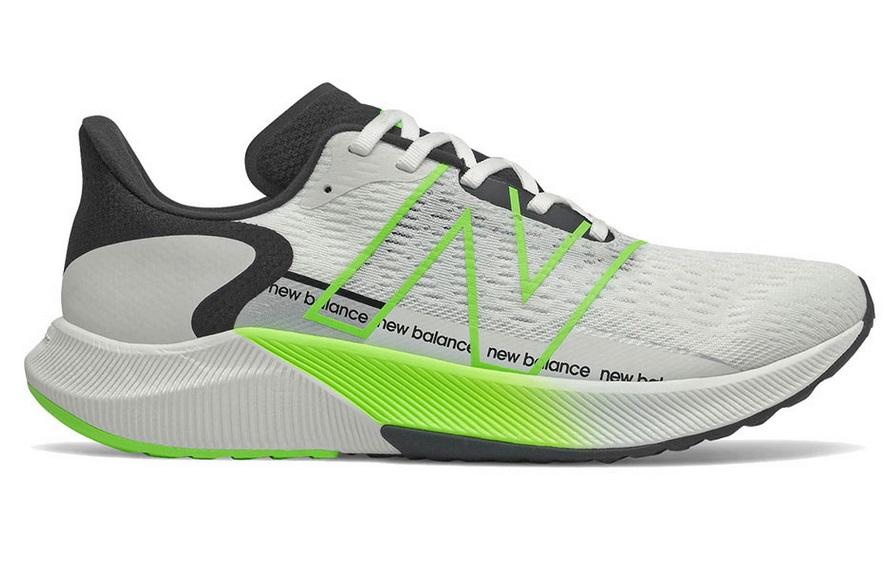 New Balance FuelCell Propel V2 zapatillas de running