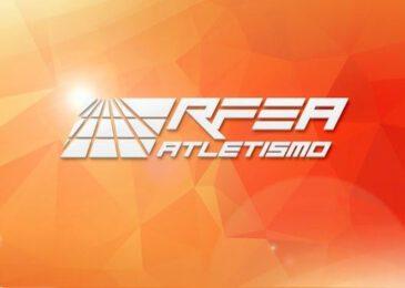 Se endurecen las marcas mínimas para participar en los Campeonatos de España de Atletismo