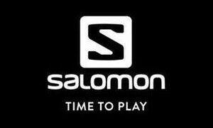 Código descuento 15% Salomon SpotsShoes