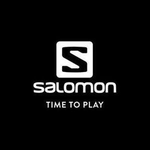 Salomon Descuento sportsShoes