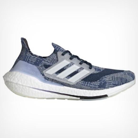 Zapatillas de running adidas ULTRABOOST 21 PRIMEBLUE