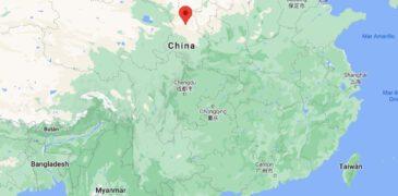 Mueren 21 corredores en un ultramaratón de montaña en China
