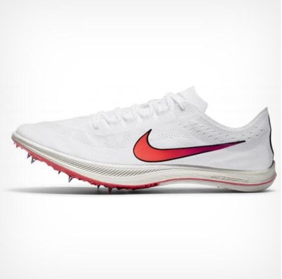 Zapatillas de atletismo Nike ZOOMX DRAGONFLY