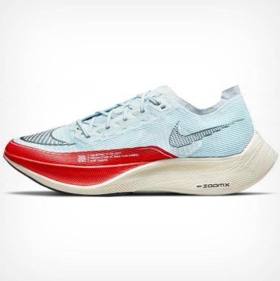 "Nike ZoomX Vaporfly Next% 2 ""OG"""