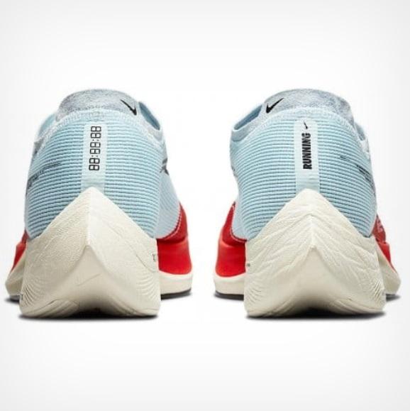 "Nike ZoomX Vaporfly Next% 2 ""OG"