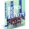 Reyes del asfalto, la época dorada del Running en Estados Unidos (Libro)