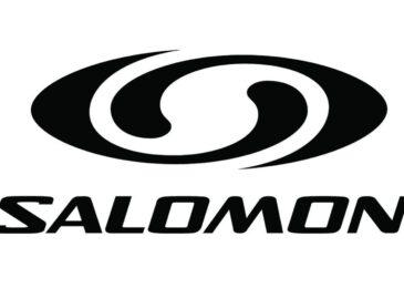 Código de descuento Salomon Mayo 2021: 15% de descuento en SS21