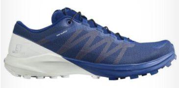 Zapatillas para trail Salomon SENSE 4 PRO