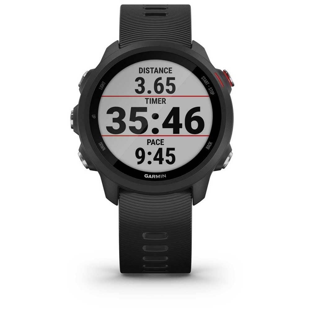 Garmin Reloj Forerunner 245 Music