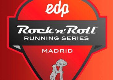 Horarios y participación del Maratón de Madrid del 26 de septiembre 2021