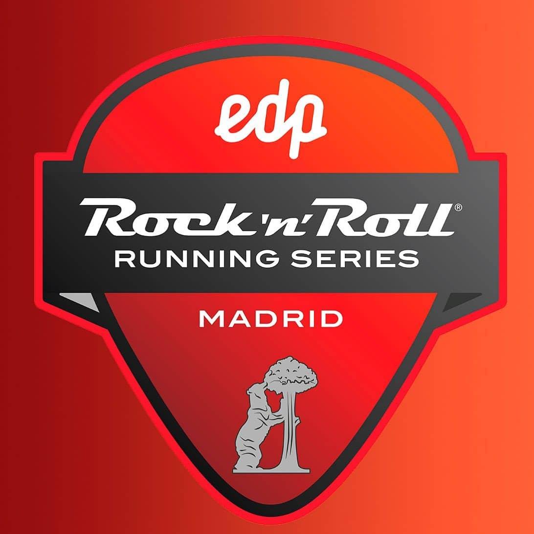 edp-madrid-running-series