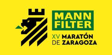 En octubre regresa el Maratón de Zaragoza
