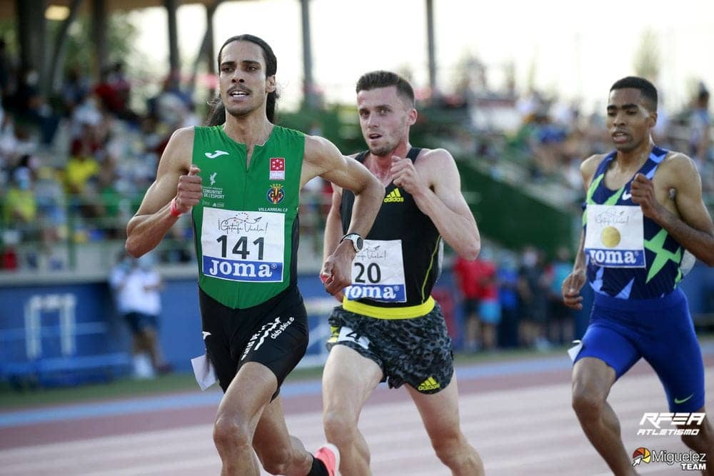 Mohamed-Katir-record-1500