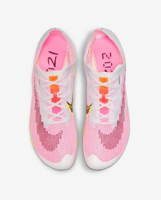 Nike Air Zoom Victory Racing