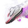 Nike lanza su Rawdacious Fliknit pack de cara a Tokio 2020