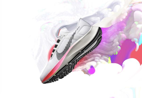 Nike Rawdacious Pack Fliknit