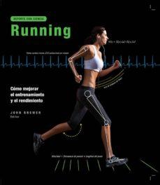 Running: Cómo mejorar el entrenamiento y el rendimiento