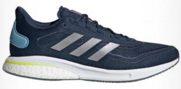 Adidas SUPERNOVA M sólo 60€