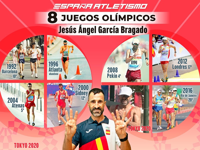 Chuso-Garcia-Bragado-8JJOO
