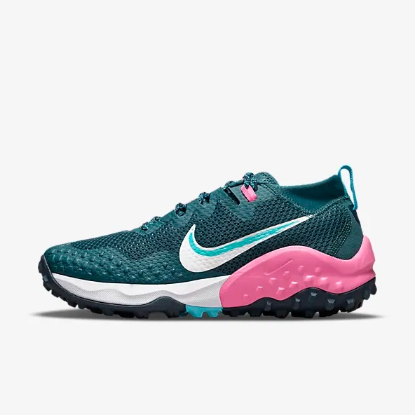 Nike Wildhorse 7 WMN