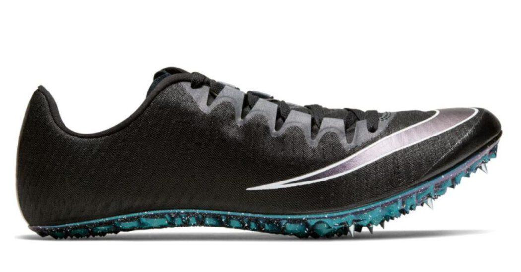 Nike ZOOM SUPERFLY ELITE