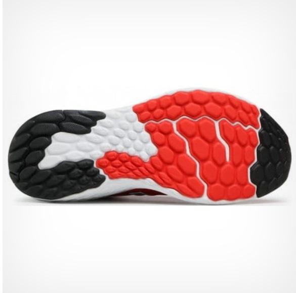 New Balance Fresh Foam 1080 v11