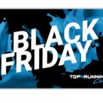 Black Friday en Top4Sport