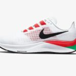 Nike Air Zoom Pegasus 37 Eliud Kipchoge -25%