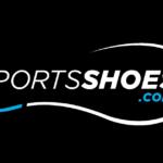 Rebajas en SportShoes con descuentos de hasta el 75%